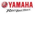Yamaha - Matériels de traction