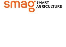 SMAG - Informatique de gestion des concessions de machinisme agricole