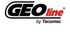 Geoline by Tecomec - Buses de pulvérisation (Matériels de soins et de protection des plantes)