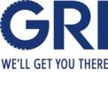 Global Rubber Industries - Composants, pièces et accessoires