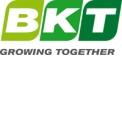 BKT Europe - Pneus, jantes et roues