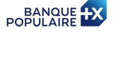 Banque Populaire - Services, organismes et conseils