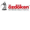 Ozdoken Tarim Makinalari  A.s. - Matériels de semis et de plantation et maraîchage