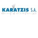 Karatzis SA - Fenaison