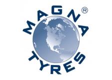 Magna Tyres Group - Pneus, jantes et roues