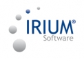 Irium Software Group - Informatique de gestion des concessions de machinisme agricole