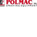 Polmac Srl - Matériels de soins et de protection des plantes