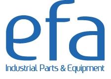 EFA France - Composants, pièces et accessoires