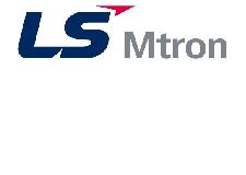 LS Mtron Ltd. - Matériels de traction