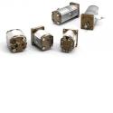 Start, la nouvelle gamme de pompes et moteurs Galtech - Start, la nouvelle gamme de pompes et moteurs de Galtech, marque de Walvoil, est disponible sur le marché<br /> Start comprend une gamme de pompes en aluminium et engrenages externes; une gamme de pompes multiples; une gamme de moteurs à engrenages externes.