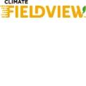 The Climate Corporation - Electronique embarquée et nouvelles technologies