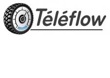 Téléflow S.a.s. - Composants pneumatiques (autres)