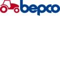 Bepco - Composants, pièces et accessoires