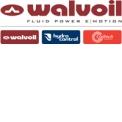 Walvoil Spa - Composants, pièces et accessoires