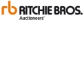 Ritchie Bros. Auctioneers France - Matériels de traction