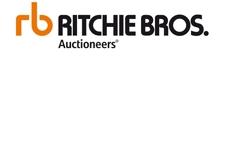 Ritchie Bros. Auctioneers France - Matériels de traction