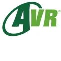AVR Bvba - Cultivateurs rotatifs