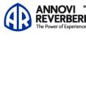 Annovi Reverberi - Matériels de soins et de protection des plantes