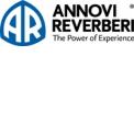 Annovi Reverberi - Groupes électropompes