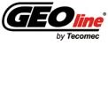 Geoline By Tecomec - Matériels de soins et de protection des plantes