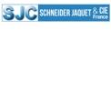 Schneider Jaquet & Cie - Nettoyeurs-trieurs de graines et de semences (Matériels de récolte et d'après recolte des céréales)