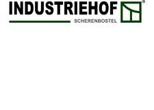 Industriehof GmbH - Matériels de travail du sol