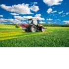 Farmstar - Des conseils clé en main pour réaliser le plein potentiel de sa parcelle, déjà utilisé par 16000 agriculteurs au quotidien