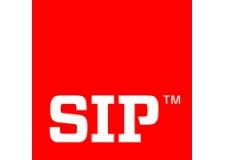 Sip Slovenia - Fenaison