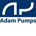 Adam Pumps S.p.a. - Composants, pièces et accessoires