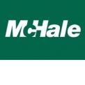 McHale - Fenaison