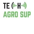 Chaire Tech Agro Sup - Une Chaire industrielle au service de la formation.