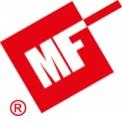 Metal-Fach - Fenaison