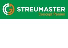 Nouvelle marque et nouvelle couleur - Toute la gamme agricole du groupe Gutzwiller est désormais commercialisée sous la marque « STREUMASTER Concept Panien » et seront peintes en vert.
