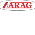 Arag Srl - Matériels de soins et de protection des plantes