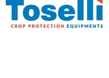 Toselli Srl - Matériels de soins et de protection des plantes
