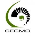 Secmo - Composants, pièces et accessoires
