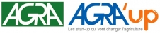 Logo Agraup