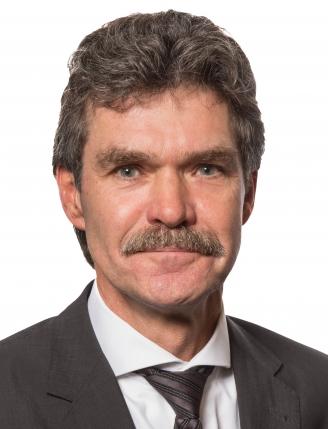 Theo Vulink