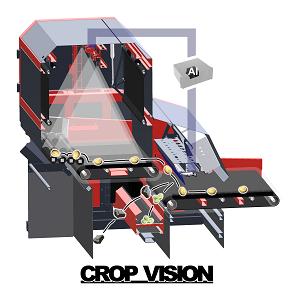 Downs - Crop Vision