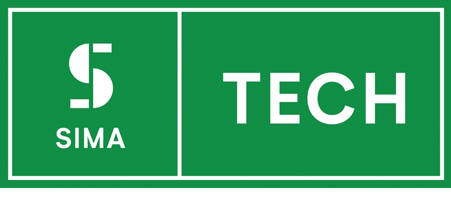Logo SIMA Tech