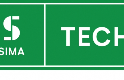 Logo SIMA Tech