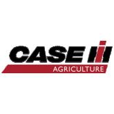 Logo CASE IH