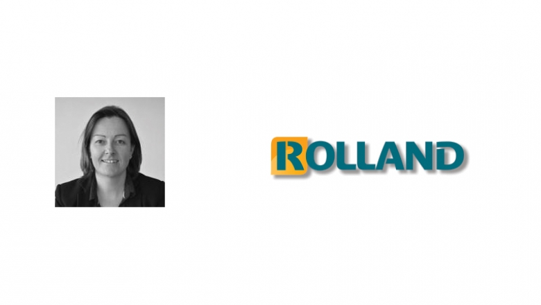 Photo société Rolland