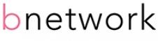Loog B Network