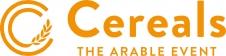 Logo Cereals