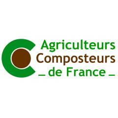 ACF - Agriculteurs Composteurs de France