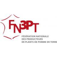FN3PT