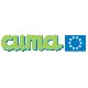 Logo FNCUMA