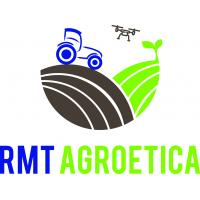RMT AgroETICA
