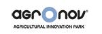 Logo Agronov